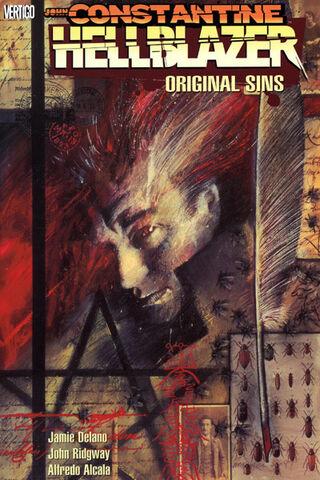 File:Original sins.jpg