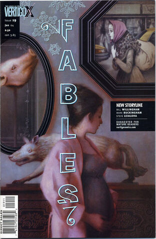File:Fables Vol 1 19.jpg
