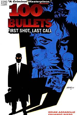 File:100 bullets.jpg