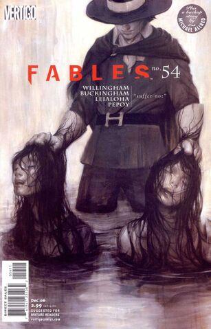 File:Fables Vol 1 54.jpg