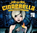 Cinderella: From Fabletown with Love Vol 1 1