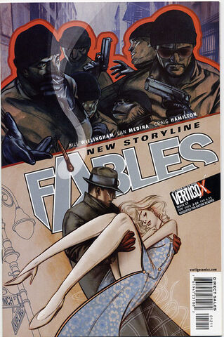 File:Fables Vol 1 12.jpg