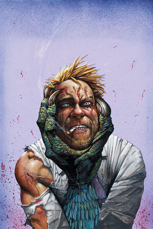 Hellblazer vol 1 281