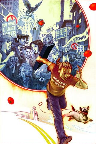File:Jack of Fables Vol 1 1.jpg