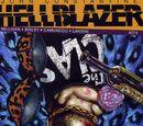 Hellblazer Vol 1 274