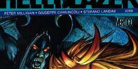 Hellblazer Vol 1 288