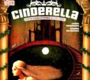 Cinderella: From Fabletown with Love Vol 1 6