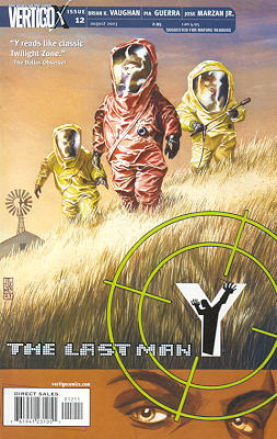 File:Y The Last Man Vol 1 12.jpg