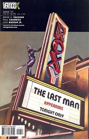 File:Y The Last Man Vol 1 17.jpg