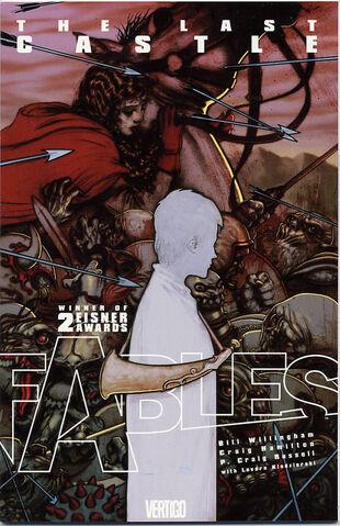 File:Fables The Last Castle Vol 1 1.jpg