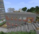 East Side Elementary School