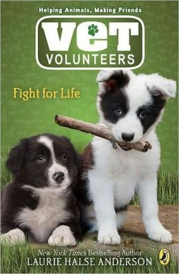 File:Fight for Life cover.jpeg