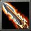 Blade of Might item