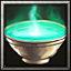 Spiritual Bowl item