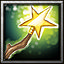 File:Staff of Power item.png