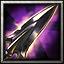Black Thorn item