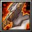 Doom Reaver item