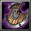 File:Wicked Bulwark item.png
