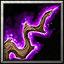 Dark Wand item