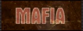 File:Mafia1.jpg