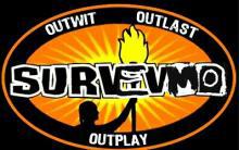 File:SurVevmo-Kimberley.png