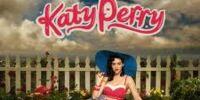 Katy Perry Discography