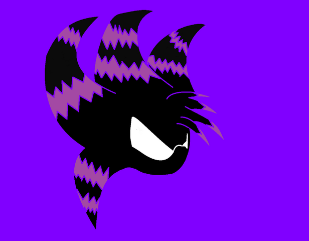 File:Dark Storm's Logo.png