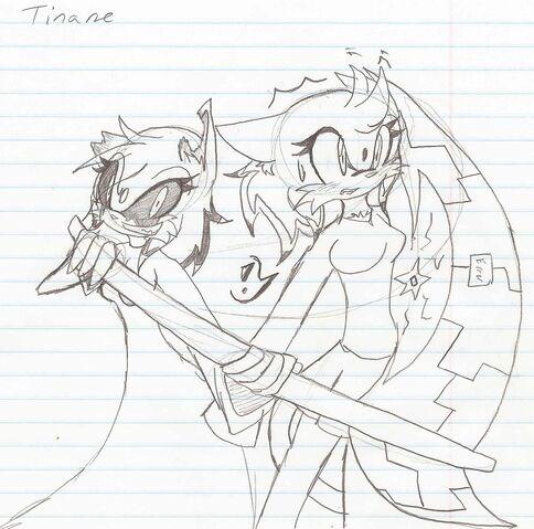 File:Tinane and her Error self.jpg