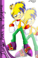 Thumbnail for version as of 17:23, June 12, 2014