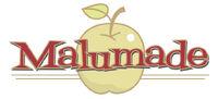 Malumade