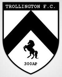 Trollington