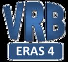 Eras4 logo trans