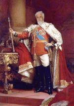 George II of Altland 2