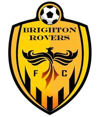 Brightonrovers