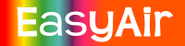 Easyair logo small