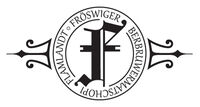 Froswiger