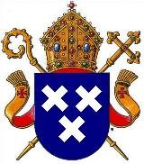 Archbishopofsaintthomas