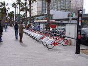 220px saint thomas bicycle sharing system