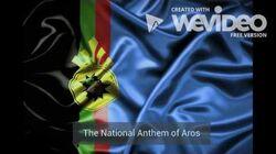 Aros National Anthem-0