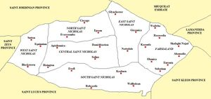 Stnicholasmap