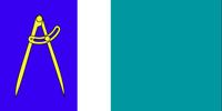 Smalik Union for Economic Cooperation and Security (SUECS)