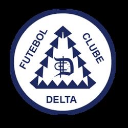 Escudo delta