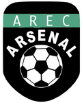 Arsenalrate escudo