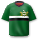 Scw rugby kit away