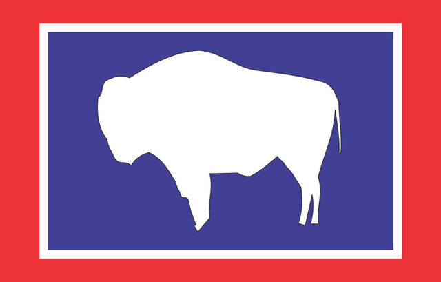 File:Proposed Flag of WY Andy Rash.jpg