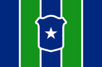 US-MI flag proposal Hans 2