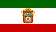 México FM 3