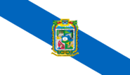 Puebla FM 3