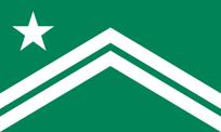 US-WA flag proposal Hans 2