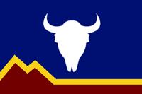MT Flag Proposal ironchefshark